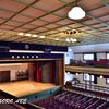 兵庫県豊岡市の「永楽館」