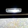 セルシオ30 カスタム ドアカーテシランプ LED 自分でカスタムした経験を紹介