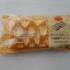 高砂市阿弥陀町のファミリーマートで「ソフトなチーズクリームパン」を買って食べた感想