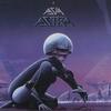ASIA - ASTRA:アストラ -