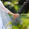 国際結婚の手続き(中国)~その1.婚姻具備要件証明書~