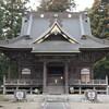 八幡神社~高田山専修寺(名刹と旧跡を訪ねるみち2)