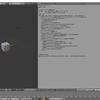 Blenderで利用可能なpythonスクリプトを作る その16(オブジェクトの複製、インポート)