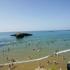 フランスを車で旅行してきました!6〜9日目【サーファーで賑わう碧い海!ビアリッツへ】