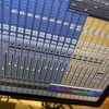 DTM・作曲初心者の方必見!6/12開催「作曲したい人のための、今からでも間に合うDTM超入門」