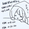 【日商簿記2級】前編:試験概要と合格時の私の簿記レベル【独学】