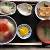 ぬいどう食堂の歌舞伎丼