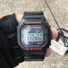 【G‐LIDEはコスパ優秀釣り用時計】その理由とおすすめモデルがコレ!
