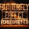 BUTTERFLY EFFECT 感想