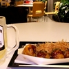 札幌市 築地銀だこ ハイボール酒場 日生ビル店 / 地下歩行空間から行きやすい