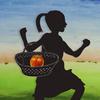 スローン1 第1幕:残ったリンゴ~解答~