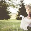 読書感想文を考える 青さんの憤慨