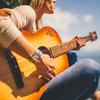 【男性ボーカル】カラオケで定番のバラード曲18選。【20代】