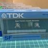 TDK SF SR