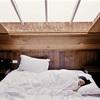 【寝違え】寝起きに疲れがとれないのは大体寝具が悪い説【腰痛】
