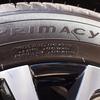 トヨタC-HRの純正装着タイヤであるミシュラン プライマシー3について調べてみました