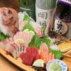 【オススメ5店】松山(愛媛)にあるしゃぶしゃぶが人気のお店