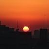 天気と空と:2021-04-21〜04-25