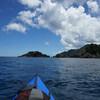 2019鹿児島シーカヤックツアー 奄美大島 加計呂麻島 Day6 旅の終わりに