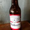 ビール(お酒の話2)