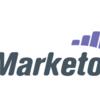 【Product Update】マーケティングオートメーションのマルケトとAPI接続開始