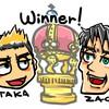 ザック・セイバーJr ニュージャパンカップ2018優勝。新日本の道場論は死んだのか。