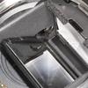 EOS 5Dのミラー補強部品