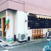 【錦糸町】Venu'sのカレービュッフェ!【インド料理】
