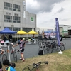 【激しいレース】川崎マリンエンデューロ2018 2時間ソロ 9位