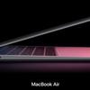 Apple Silicon(M1チップ)搭載Macについて思うこと