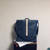新しくパニアバッグを自作しました。その2