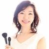 すでに満員御礼ですが~柳谷真理子先生の気になるセミナー内容