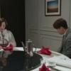 「品位のある彼女」7話 キム・ヒソン-キム・ソナ、理由のある好評