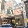 チョコレートを探しに。「Charbonnel et Walker シャルボネルエウォーカー」のかわいいお店。