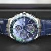 レビュー カシオ オシアナス OCW-S5000APL-2AJF 頑張れ国産時計ブログ