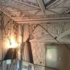 どこまでも人工的なのに、のどかで寂れている筑波大学学生宿舎の不思議な立地とアート《礼和元年5月に見た14の展示》