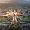 中国国際航空の勝利?中国南方航空と東方航空が北京新空港へ左遷命令!