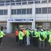 千葉県民マラソン レポ