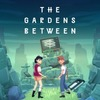 The Gardens Between【トロコン感想】