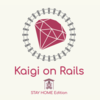 Kaigi on Rails に koic, 9sako6, yucao24hours が登壇!見どころをご紹介します