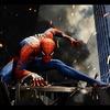 【PS4スパイダーマン】スキルのおすすめ習得順&ファストトラベル画像集
