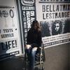車椅子ロンドン旅行記〜帰国中〜