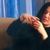 ミムラ『そして、誰もいなくなった』3話