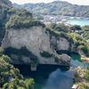 【264】採石跡湖(exp.4,522分)