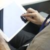 iPad でPDF・論文を読むならこのアプリ + 紙みたいな画面シールで