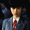 大林宣彦監督作品「時をかける少女(1983)」雑感