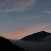 木曽遊山「木曽の御嶽山」始まり