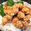 【1食91円】万能中華de鶏もも肉の唐揚げの自炊レシピ