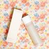 shigetaの新商品!!化粧水レビュー✏️