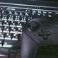 PS4がセール、だ。